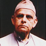 Shri Dayal Chandra Soni